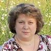 Julia, 42, г.Кривой Рог