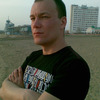 Марат, 35, г.Новосибирск