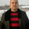 ник, 39, г.Брянск