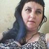 Татьяна, 44, г.Лозовая