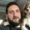 roudy, 27, г.Бейрут