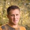 Vadim, 23, Temryuk