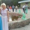 Надежда, 62, г.Киев