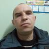 Александр, 41, г.Нижнекамск