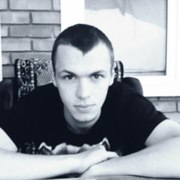 ярослав 26 лет (Дева) Майский