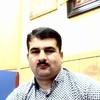 oruc, 35, г.Баку