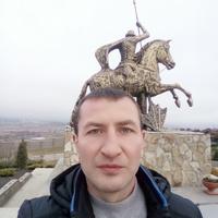 Георгий, 41 год, Телец, Ростов-на-Дону