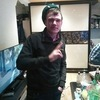 Александр, 23, г.Серов