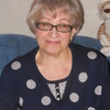 Наталия, 62, г.Полтава