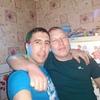 Konstantin, 39, Shadrinsk
