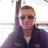 Вадим, 39, Чорноморськ