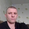 Дмитрий, 37, г.Кувшиново