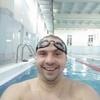 Дмитрий, 33, г.Товарково