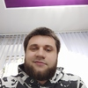 Николай Уплнап, 24, г.Бишкек