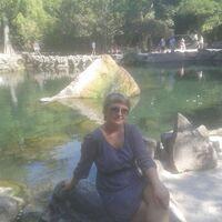 Dasha, 38 лет, Весы, Симферополь