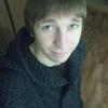 Алекс, 33, г.Тюмень
