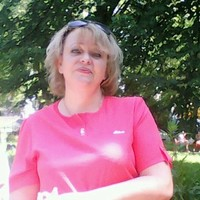 Наташа, 53 года, Рак, Нижний Новгород