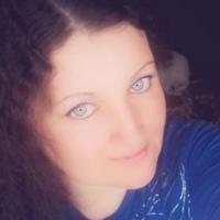 Maria, 42 года, Стрелец, Хабаровск