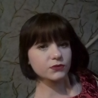 юлия, 26 лет, Водолей, Москва