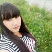 Галина 35 Облучье