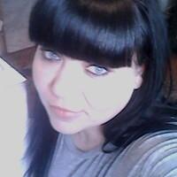 аня, 34 года, Козерог, Биробиджан