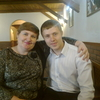 Леонид, 20, г.Новосергиевка