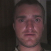 Юра, 33, г.Чучково