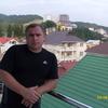 Вадим, 32, г.Нижняя Салда