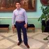 Артем, 27, г.Сухиничи
