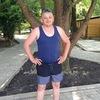 Сергей, 42, г.Вязники