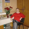 Евгений, 58, г.Дмитров