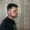 Василий, 22, г.Кустанай