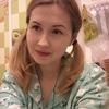 Eлена, 34, г.Архангельск