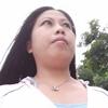 Ederadan Karen, 31, г.Гонконг