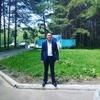 Асхат, 30, г.Алматы (Алма-Ата)