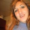 Светлана, 30, Велика Михайлівка