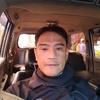 Solomon, 54, г.Манила