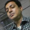 chowdhury bablu, 47, г.Дакка