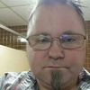 aScottishGuy, 43, г.Болдуин
