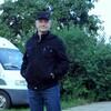 Vladislav, 57, г.Сумы