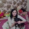 Ксюша, 33, г.Елабуга
