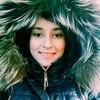 Александра, 23, Кам'янка-Дніпровська