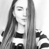 Алиса, 26, г.Нижний Новгород