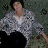 ТАЯНА, 47, г.Усть-Каменогорск