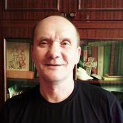 Александр Казаченко 62 Екатеринбург