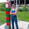 Андрей, 38, г.Белая Глина