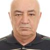 отар, 70, г.Нефтеюганск