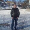 Александр Владимирови, 36, г.Северская