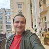 ахмед, 41, г.Сочи