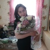 Ksenija, 24, г.Нижний Тагил